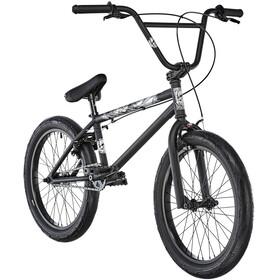 Stereo Bikes Amp BMX black